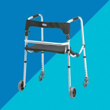 equipos-medicos-andador