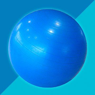 accesorios-deportivos-foto-pelota-pilates
