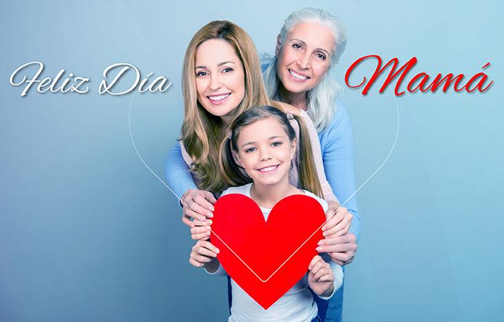 Feliz Día Mamás! – Copia