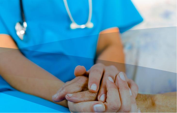 Día del Funcionario de la Salud Privada